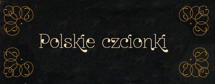 polskie-darmowe-czcionki